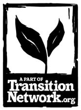 transitionnetwork-endorsement-marque