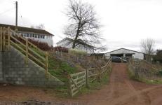 farm-from-car-park