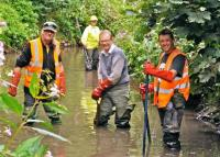 river-stour-volunteers