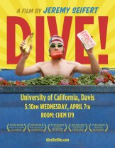 Dive-the-Movie