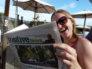 positive-news