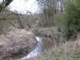 River-Stour-Bridge-Street-Butchers-Lane-Cradley-Heath-02