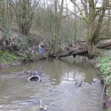 River-Stour-Bridge-Street-Butchers-Lane-Cradley-Heath-05