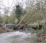 River-Stour-Bridge-Street-Butchers-Lane-Cradley-Heath-11