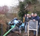 River-Stour-Bridge-Street-Butchers-Lane-Cradley-Heath-23