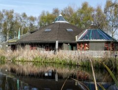 bishops-wood-eco-centre-2
