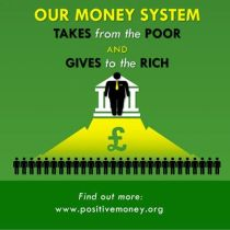 our-money-system