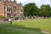 Stevens-Park-Wollescote-Bowling-Green