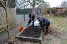 Stevens-Park-Wollescote-Wild-Garden-1
