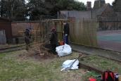 Stevens-Park-Wollescote-Wild-Garden-2