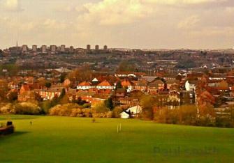 Stevens-Park-Wollescote