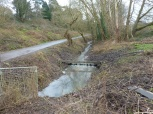 Wolescote-park-the-brook-after-the-clean-up