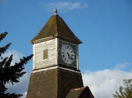 Stevens-Wollescote-Park-Stourbridge-Clock-Tower