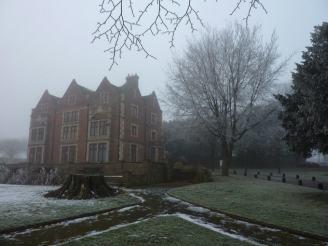 Stevens-Wollescote-Park-Stourbridge-House-in-Winter