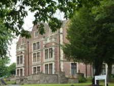 Stevens-Wollescote-Park-Stourbridge-House