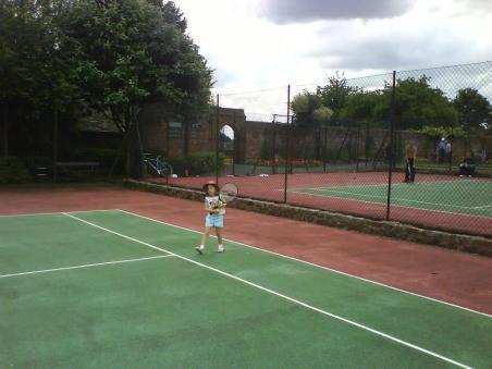 Stevens-Wollescote-Park-Stourbridge-Tennis-Court