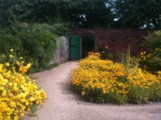 Wollescote-Park-Walled-Garden