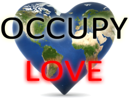 Occuopy-Love-World-Heart