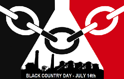 black-country-festival-flag-2