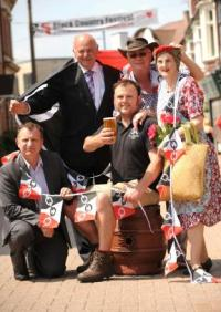 Black-Country-Festival-Stourbridge_David-Harcourt_Keith-Horsfall_Jo-Treby_Cllr-Pete-Lowe_David-Craddock