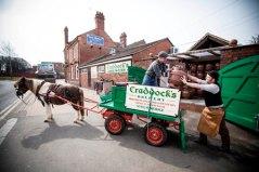 craddocks-brewery