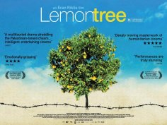 lemon Tree Film