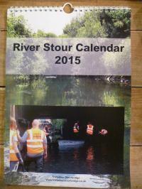 river-stour-calendar-2015