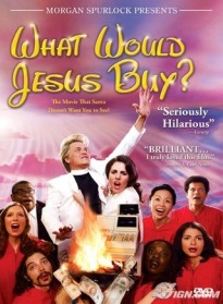 what-would-jesus-buy-movie