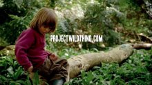 project-wild-thing