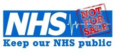 nhs-logo-1
