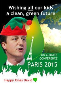 David-Cameron-Xmas-Card