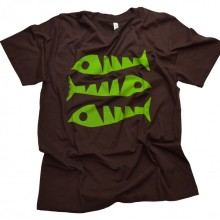 green-fish-brown-m-600x600