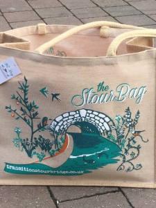 Stour-Bag