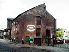 bonded-warehouse